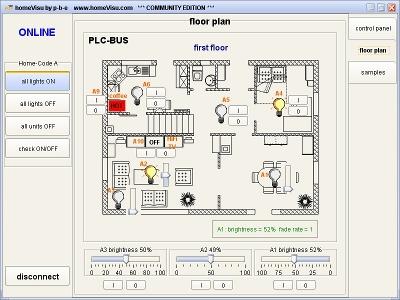 peter beck engineering. Black Bedroom Furniture Sets. Home Design Ideas
